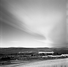 RAD-008 (Desert Sun Images) Tags: red25filter mcnarydam bw10stopndfilter rollinaday rad2015dec12