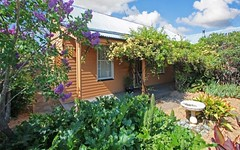 578 Argyle Street, Moss Vale NSW
