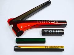 Konstructive_Cycles_Bike_Painter_Color_Samples00019