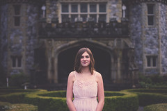 Fun Photoshoot (Carrie Cole Photography) Tags: portrait canada zeiss bc britishcolumbia victoria vancouverisland portraiture pacificnorthwest a7 sonyalpha sonya7 carriecole carriecolephotography