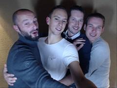 webcam634