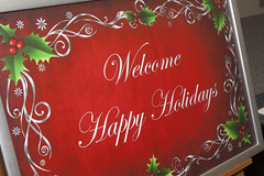 2015-mgn-holiday-party (NETL Multimedia) Tags: netl holidayparty energylab nationalenergytechnologylaboratory nationallab national laboratory research fossilenergy fossilfuel energy science technology