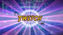 Smite - Game On! (StrongerStrange) Tags: game eh make out that for this was is december you no live watch watching internet may can made thank most be there even but these needs nothing players 14th now resourceful sense on foes 2015 smite youtube recorded i httpwwwtwitchtvstrongerstrange