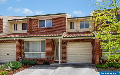 16/174 Clive Steel Avenue, Monash ACT 2904