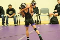 591A4539.jpg (mikehumphrey2006) Tags: 12091016buttewrestlingnoahvarsitysports butte wrestling tournament sports action coach 2016 pin polson montana