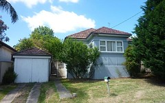 5 Stoney Creek Rd, Beverly Hills NSW
