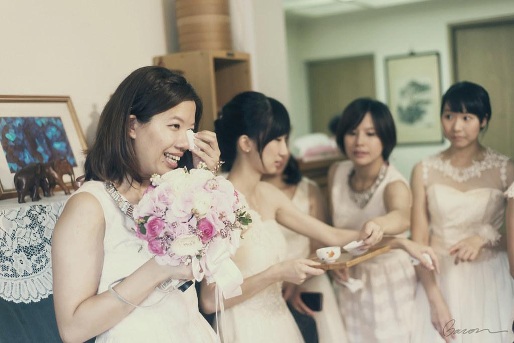 Color_073, BACON, 攝影服務說明, 婚禮紀錄, 婚攝, 婚禮攝影, 婚攝培根, 故宮晶華
