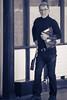 2017-01-08   Hafren Indoor-021 (AndyBeetz) Tags: hafren hafrenforesters archery indoor competition 2017 longmyndarchers archers portsmouth recurve compound longbow