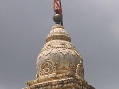 Hebbailu Someshwara Temple Photography By Chinmaya M (41)