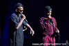 A-Hendrix In Harlem_16_20161126 (greg C photography) Tags: 20161126apollotheaternyc concerts fishbone gregcristman hendrixinharlem musicians wwwgregcphotographycom