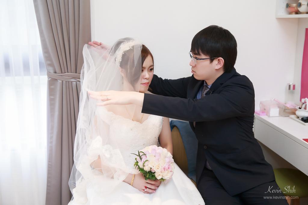 台中婚攝推薦-迎娶儀式_086