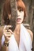 HTN - MI (27) (Monick Miranda Ibrahim) Tags: arte moda modelo boudoir ruiva sweet delicate design beauty beautiful perfect girl woman style lights photo power