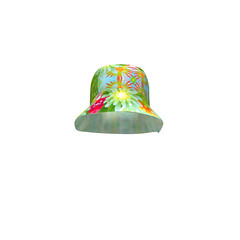 #SAGE Tropical Day Reversable Bucket Hat sewing pattern (mom_de_bomb) Tags: sage surfaceartistsguildofexcellence fabricaddict sewing sew textiledesign sproutpatterns spoonflower thedailyseam sprout pdfpattern indiedesigners sewingpattern patterns isew fabric surfacedesign textiles