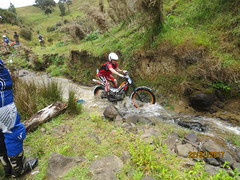 Andrew2 (tonyperkins471) Tags: trials bbm round 1 2017