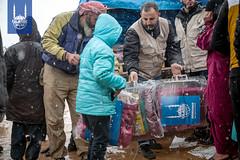 2016_Syria_Winterization_Idlib_4.jpg