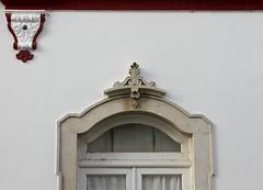 Detalles (John LaMotte) Tags: fachada fenêtre window janela olhão algarve portugal ilustrarportugal infinitexposure