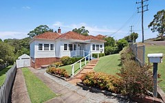 17 Wansbeck Valley Road, Cardiff NSW