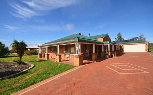 10 Shiraz Court, Moama NSW 2731