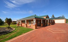 10 Shiraz Court, Moama NSW