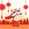 free vector Happy Chinese New Year 2017 Cartoon Background (cgvector) Tags: 12 2017 abstract animal asia astrology background calendar cartoon celebrate character chicken china chinese cock concept crow decor decoration design east element festival fire graphic greeting happy hen holiday horoscope illustration isolated japanese label lunar new oriental ornament paper red rooster sign silhouette symbol tradition traditional vector wallpaper year zodiac newyear happynewyear winter party chinesenewyear color celebration event happyholidays winterbackground