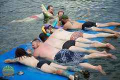 FU4A8465 (Lone Star Bears) Tags: bear chub gay swim lake austin texas party fun chill weekend austinchillweekendcom