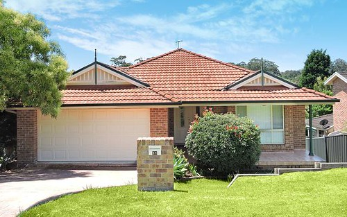 11 Sotherby Ave, Terrigal NSW 2260