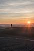 Val D'Orcia e Crete senesi (Sandro Albanese) Tags: crete cretesenesi siena toscana tuscany natura nature landscape landscapes paesaggio paesaggi green verde colline colina hill rotondo tondo