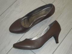 Escarpins  - Karoll  Dec 2016 - 004 (Karoll le bihan) Tags: escarpins shoes stilettos heels chaussures pumps schuhe stöckelschuh