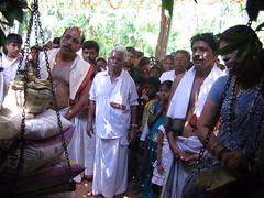 Kuntikana Mata Shri Shankaranarayana Temple Photography By Chinmaya M.Rao  (43)