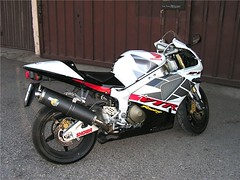 "honda_vtr_sp2_00 • <a style=""font-size:0.8em;"" href=""http://www.flickr.com/photos/143934115@N07/31943164025/"" target=""_blank"">View on Flickr</a>"
