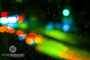 [15.365] Ascension (Rich Jankowski) Tags: canon5dmkii ef100mmf28usm outoffocus photoaday2017 photoaday 2017 365 5d2 canon droplets drops light lights rain window bokeh