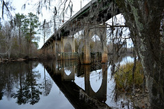 501 (Darren-) Tags: art beach beauty beautiful building color d5200 gorgeous landscape myrtlebeach nikon outdoors outdoor perfect pretty river usa southcarolina sout water waccamaw conway