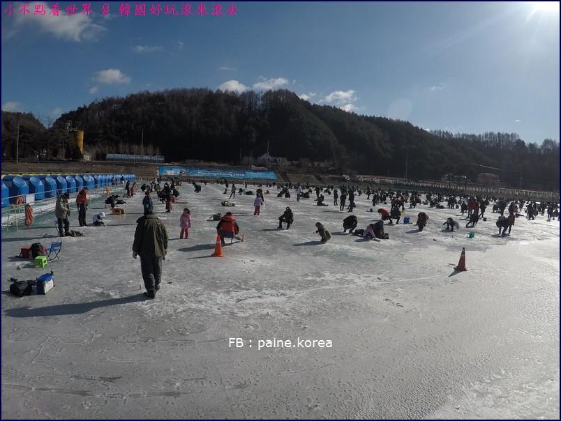 平昌冰魚節 (57).JPG