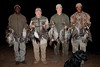South Africa Bird Hunting 24