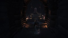 Dark Souls 3 (Gamesbaul) Tags: stunning visual natural real enb mod reality steam pc nvidia women player character amazing colorful colors wild nature cave light dark shadow game videogame elderscroll armor sexy redhead wildlife houses streets sword epic gorgeous face beautiful fondo negro pretty best views scenery snow blizzard dragons darkness warrior shield detail borde para fotos texto captura de pantalla darksouls software knight creepy wallpaper arco arquitectura village