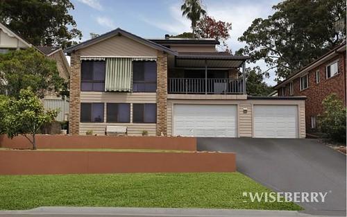 14 Doran Place, Tumbi Umbi NSW