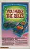 Game Genie Ad (yarbertown) Tags: retroads vintageads 80s90s 90sadvertising videogameads gamegenie