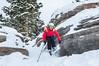 aa-2412 (reid.neureiter) Tags: skiing vail colorado mountains snow snowskiing alpineskiing sport sports wintersports
