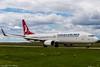 Turkish Airlines TC-JYA (U. Heinze) Tags: aircraft airlines airways turkish haj hannoverlangenhagenairporthaj eddv planespotting nikon d610 nikon28300mm