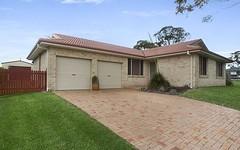 6 Marian Drive, Port Macquarie NSW