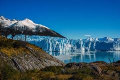 Glaciar (Valter Patrial) Tags: parquenacionallosglaciares patagonia elcalafate inexplore explore