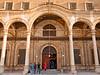 Mosque of Muhammad Ali, Cairo, Egypt (CamelKW) Tags: cairo egypt mosque muhammadali