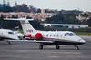 I-TOPX Beechcraft 400XP (corrydave) Tags: rk579 beech beechjet beechjet400 biz malaga itopx