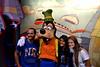 DSC_0044 (NR Intercâmbio) Tags: 20170118 disney epcotcenter mickey minnie goofy