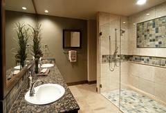 #bathrooms #bathroom #plumbers #plumbing #pinnacleplumbing #TeamPinnacle #rawtenstall #burnley #rossendale #accrington #helmshore #pinnacleplumbing #pinnacle #highqualitybathrooms #accrington (pinnacleplumbing) Tags: bathrooms bathroom plumbers plumbing pinnacleplumbing teampinnacle rawtenstall burnley rossendale accrington helmshore pinnacle highqualitybathrooms