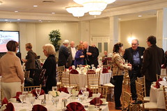 2017_0122_120957_00110 (brian9317) Tags: pauline rappold dvjc kress schultheis shaner sandler dvjcannualholidayparty2017