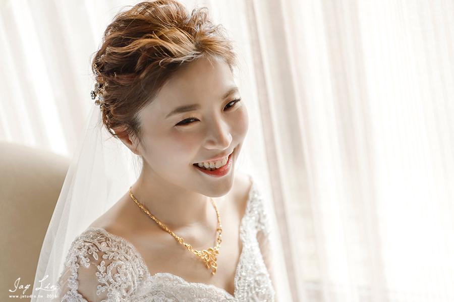 君品酒店 婚攝 台北婚攝 婚禮攝影 婚禮紀錄 婚禮紀實  JSTUDIO_0078