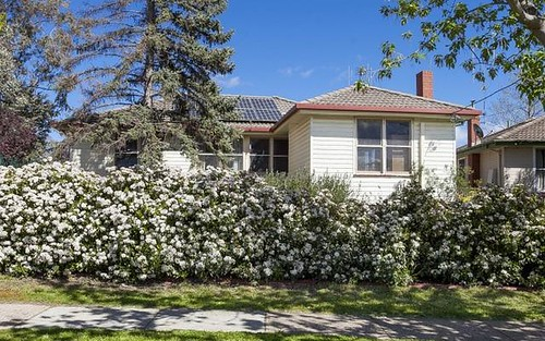 99 Cameron Road, Queanbeyan NSW 2620
