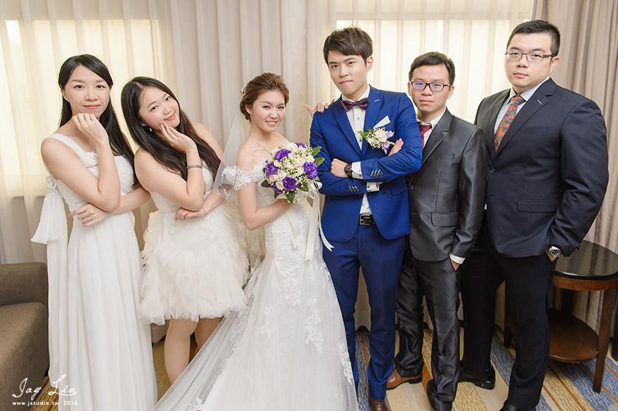 青青花園 婚攝 台北婚攝 婚禮攝影 婚禮紀錄 婚禮紀實  JSTUDIO_0160