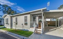 54/137 Mount View Road, Cessnock NSW